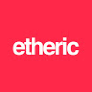 etherictv