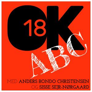 OK18 ABC