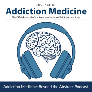 Addiction Medicine: Beyond the Abstract