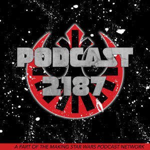 Podcast 2187