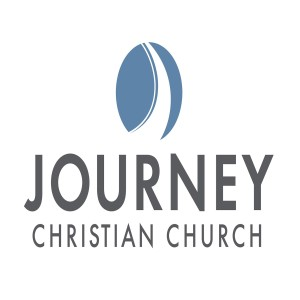 Journey Christian Apopka