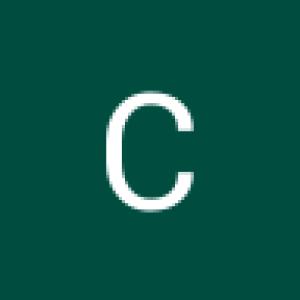 cmonet92c