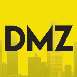 Coin DMZ