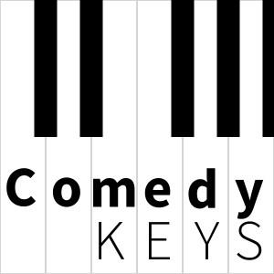 Comedy Keys