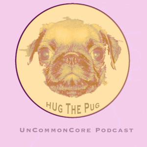 uncommoncorepodcast