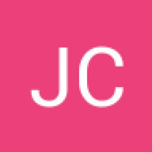 jcl76017