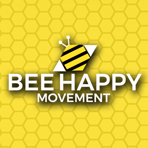 beehappymovement
