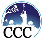 Christ Community Church - Oak Ridge
