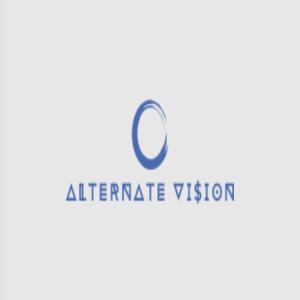 alternatevision1