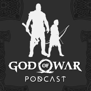 God Of War Podcast
