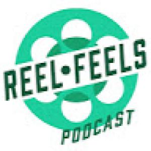 reelfeelspodcast