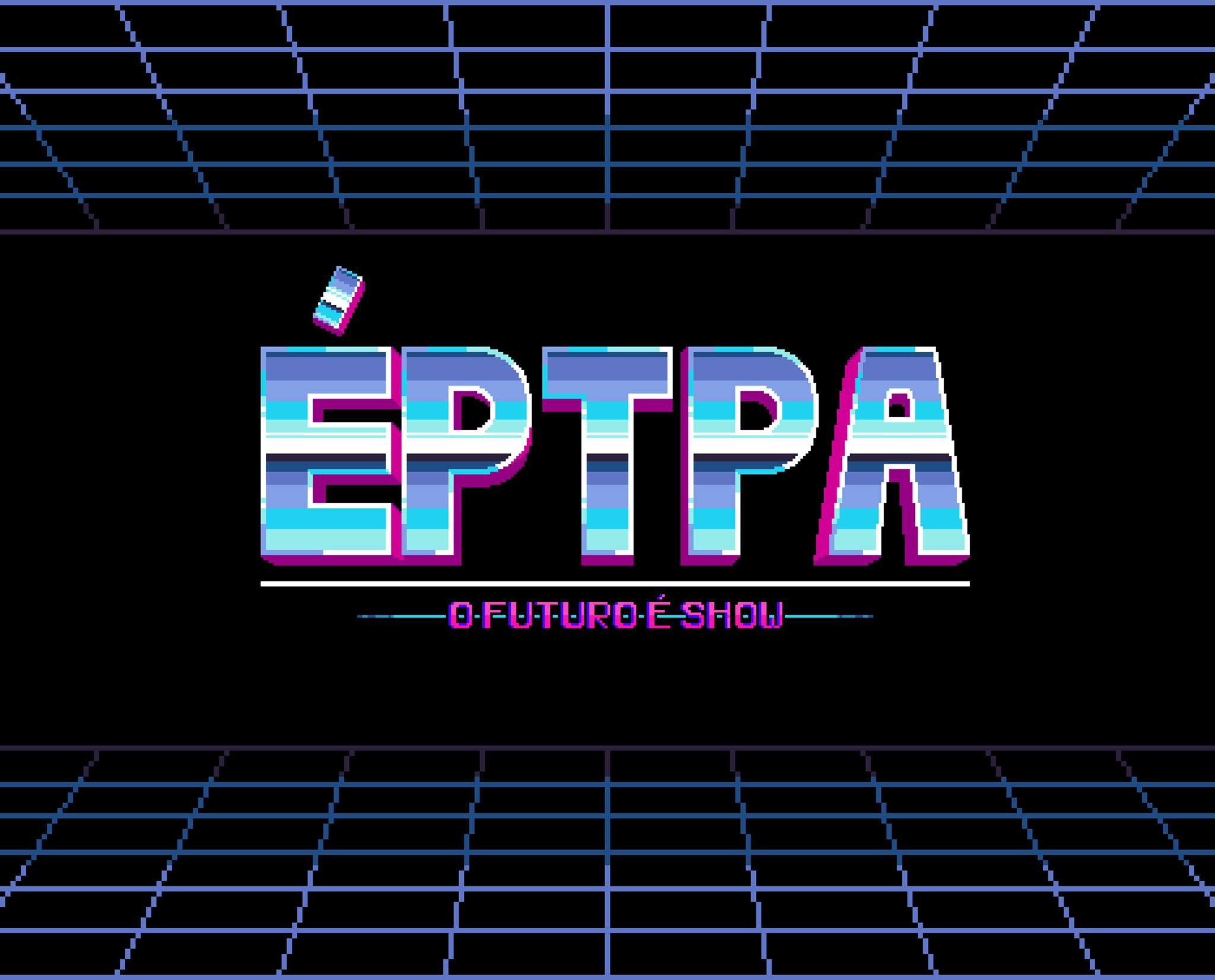 eptpa