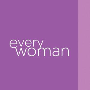 everywoman Podcast