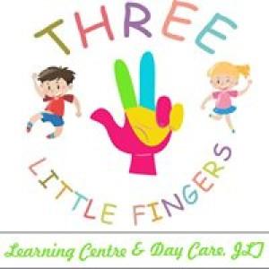 threelittlefingers