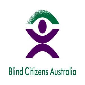 Blind Citizens Australia