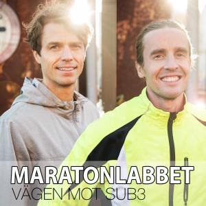 Maratonlabbet