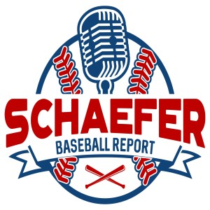 Schaefer Baseball Report