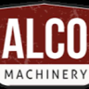 alcomachinery