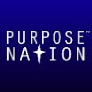 purposenation