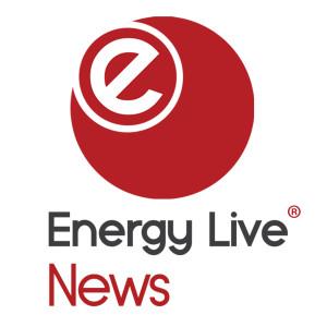 Energy Live News Podcast