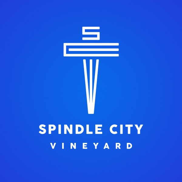 spindlecityvineyardchurch