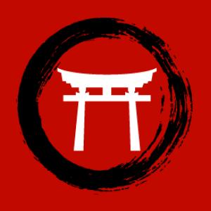 The Satori Lifestyle Podcast