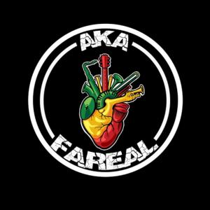 reggaetalk