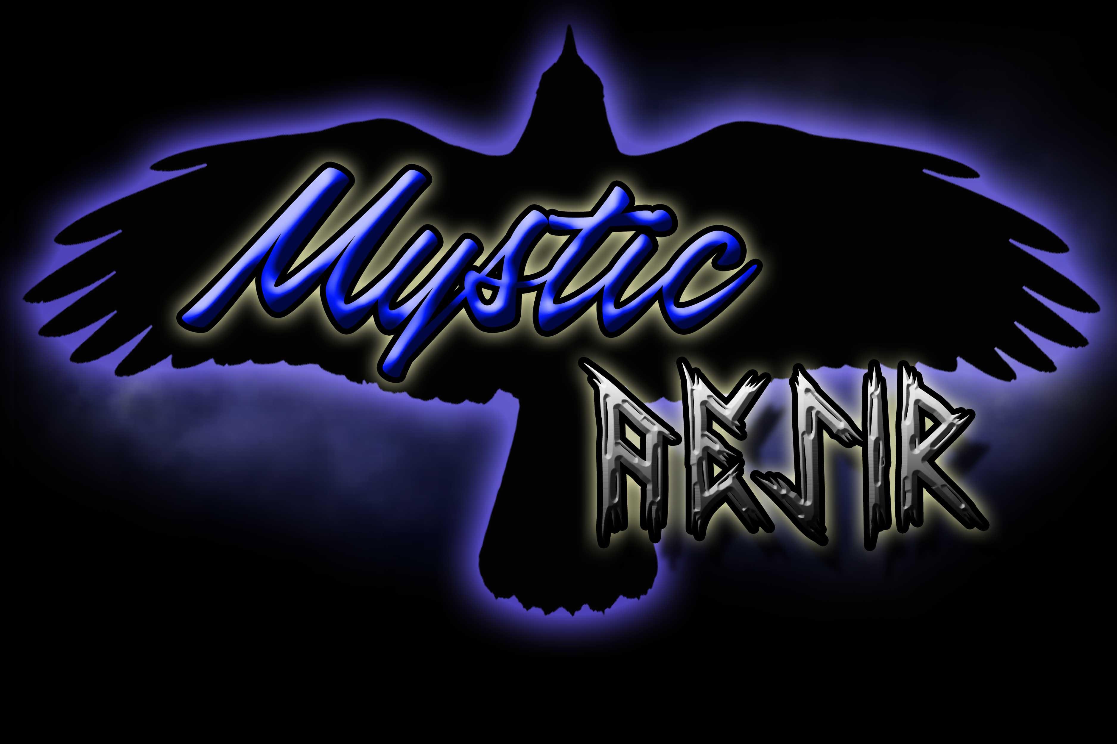 mysticaesir