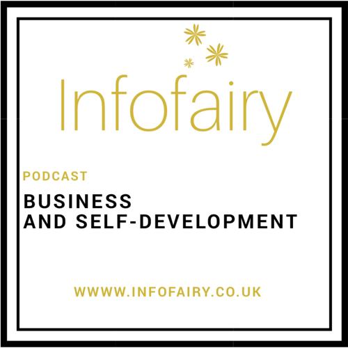 infofairy