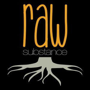 rawsubstance