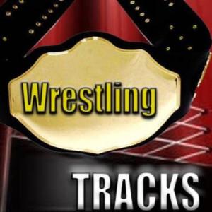 wrestlingtrackse