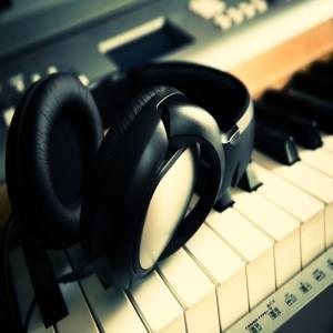 musicgeargirl