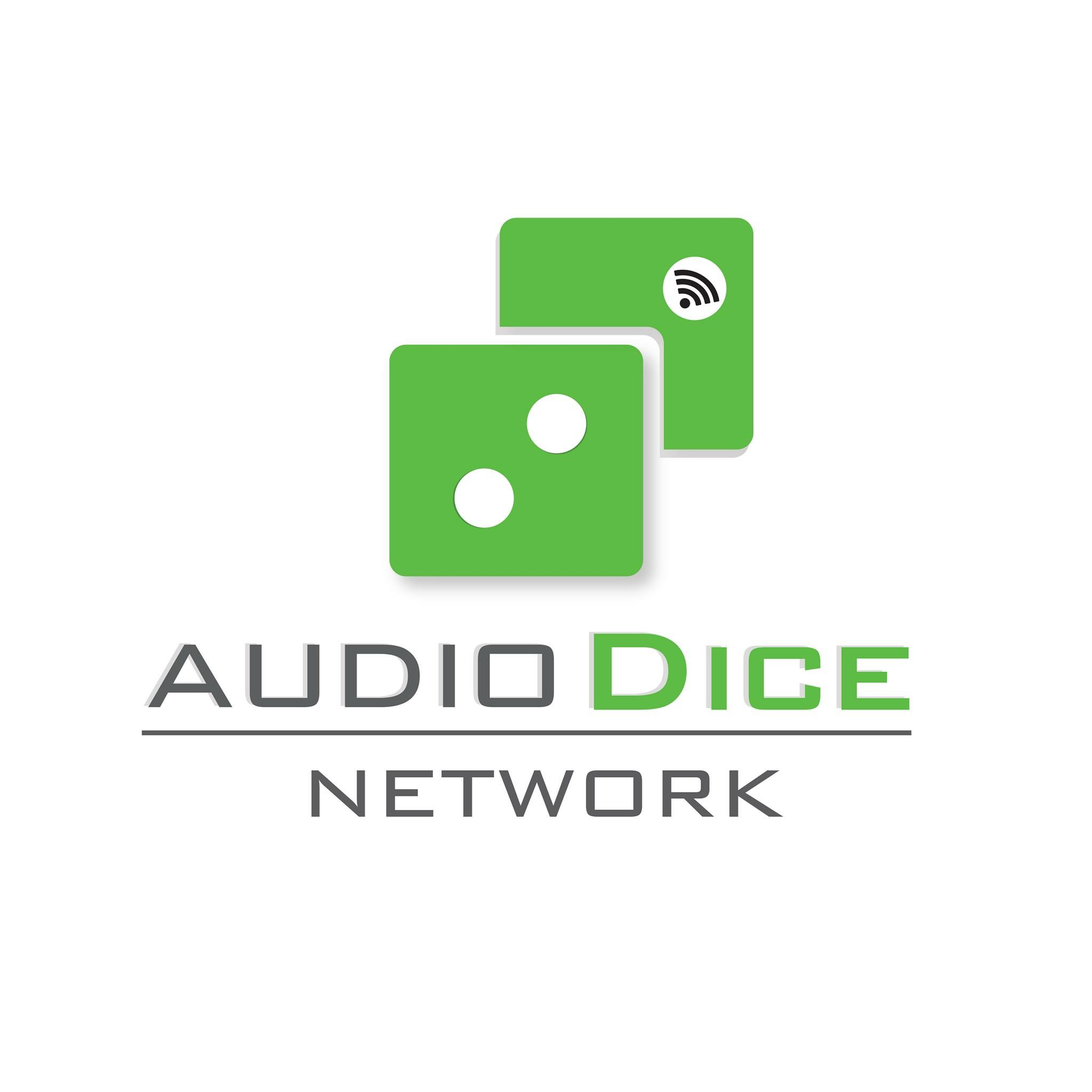 Potencial Millonario an Audio Dice Podcast Network in Spanish (Español)