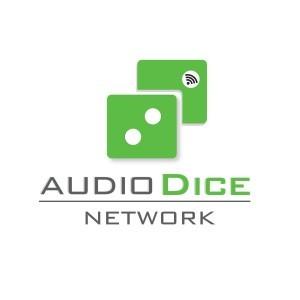 Potencial Millonario an Audio Dice Podcast Network in Spanish (Español)
