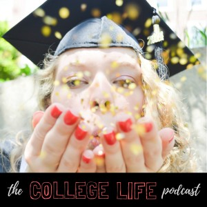 College Life Podcast