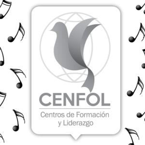 cenfolradio