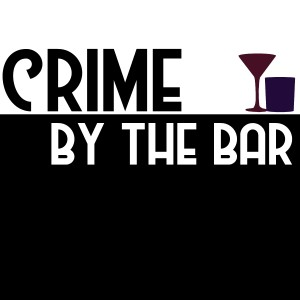 Crime by the Bar