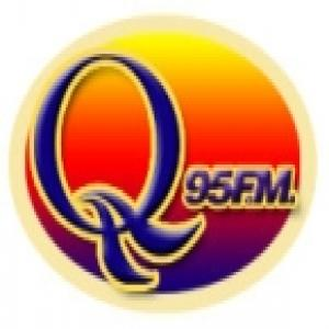 q95fmradio