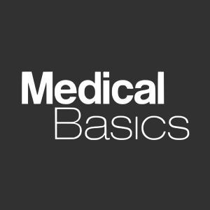 Medical Basics Podcast - Tips, Tricks, and Advice for Medical and Nursing Students