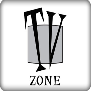 The tvzonepodcastnetwork's Podcast