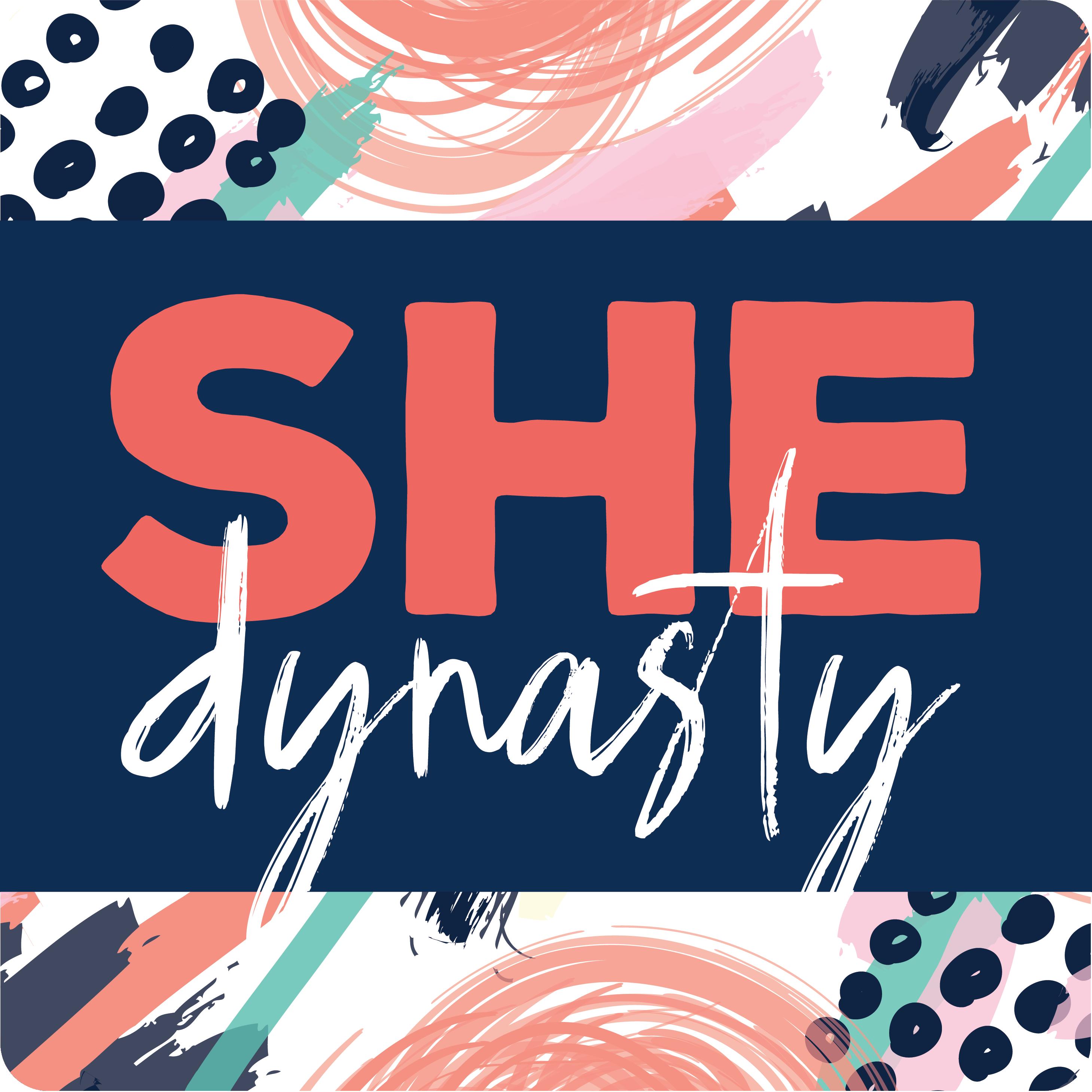 She Dynasty