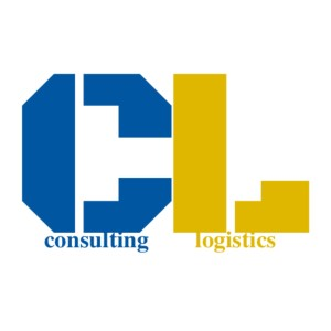Consulting Logistics presented by Aborn and Co