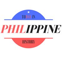 todayinphilippinehistory