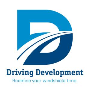 Driving Development