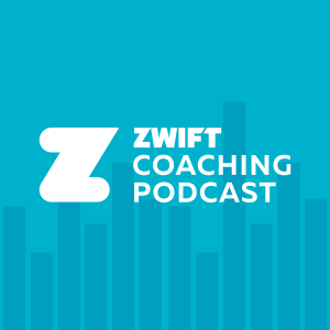 Zwift Coaching Podcast