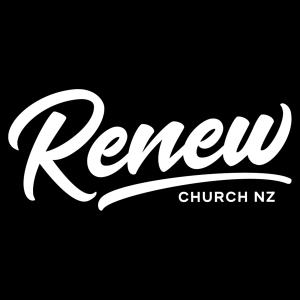 Renew Church NZ