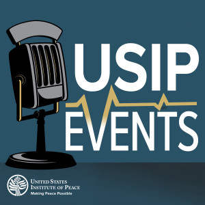 Events at USIP