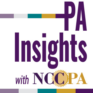 5 Answers from NCCPA