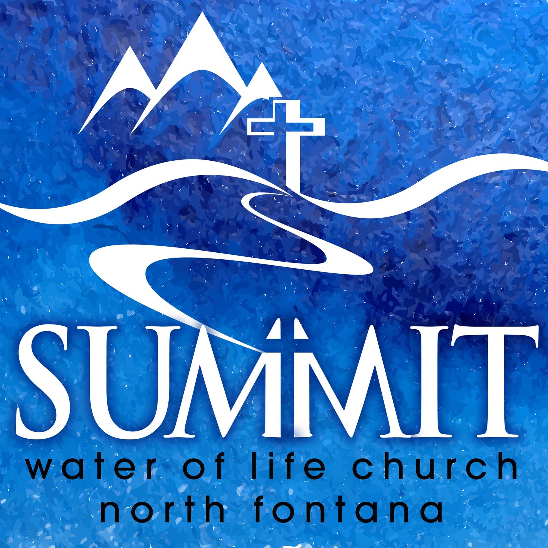 Summit Water of Life Church