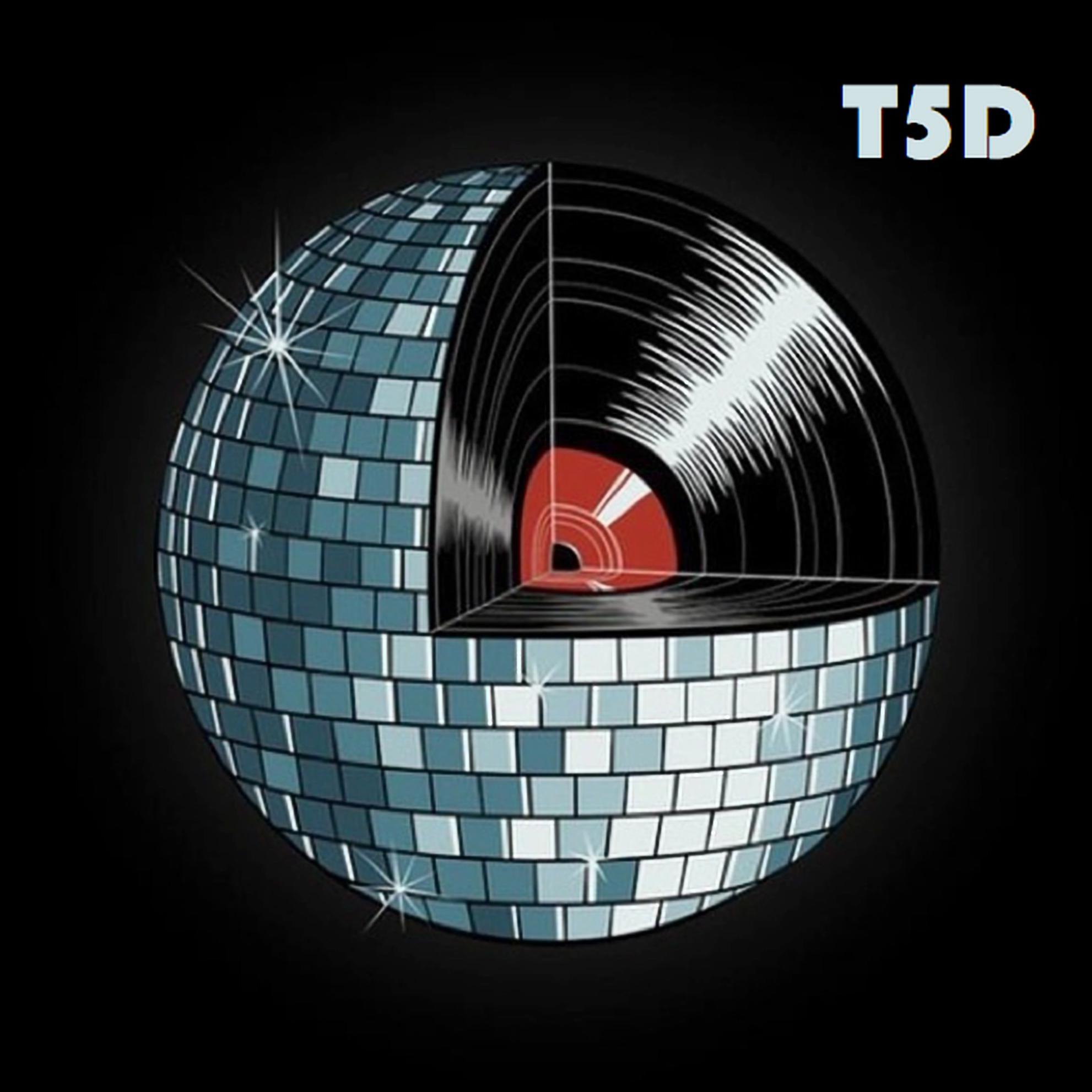 Top Five Disco